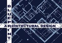 Blueprint architectural design in rushden northamptonshire nn10 9xp blueprint architectural design 385489 image 0 malvernweather Choice Image