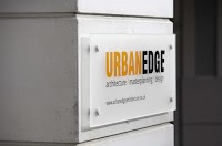 UrbanEdge Architecture 394695 Image 0